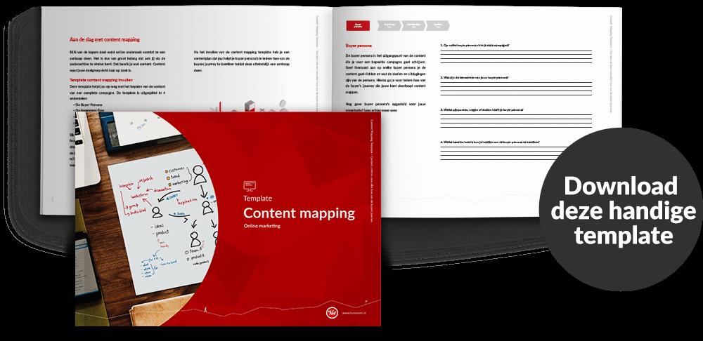 Bureauvet-vet-Inboundmarketing-customerjourney-contentmapping