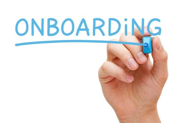 Bureau Vet - HubSpot Onboarding