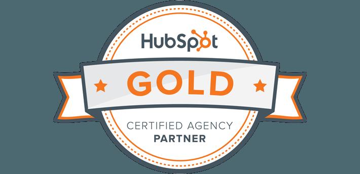 Bureau Vet - content marketing strategie - HubSpot gold partner Nederland