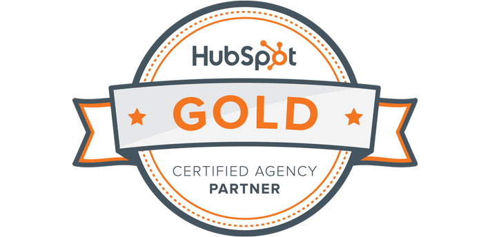 Bureau Vet: Hubspot gold partner Nederland