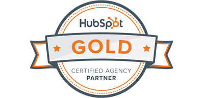 bureau vet - inbound marketing - emailmarketing - e-mail software - marketing automation - hubspot gold partner