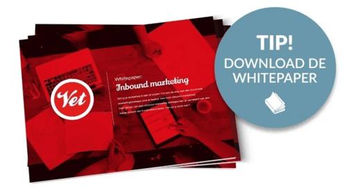 BureauVet-onlinemarketing-inboundmarketing-CTA-1-inboundmarketing-whitepaper-1