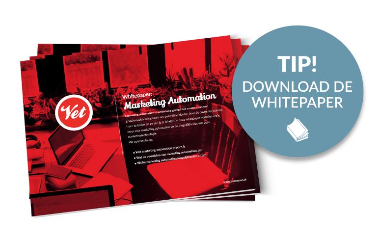BureauVet-onlinemarketing-inboundmarketing-CTA-7-Marketing automation-whitepaper