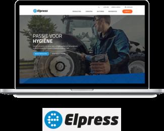 ELPRESS-1 (1)