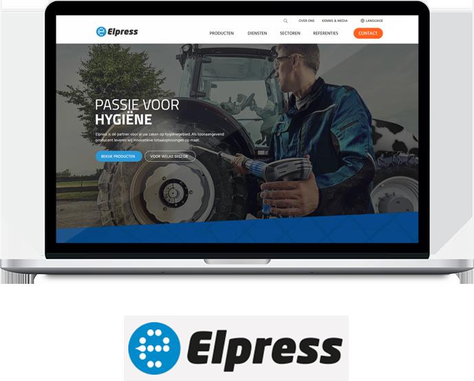 ELPRESS-1