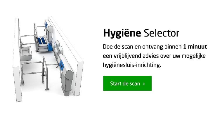 Elpress_Hygiene_Selector