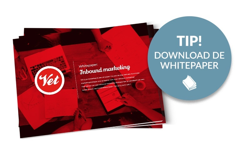 Front-Cover-MOCKUP-Inbound-marketing