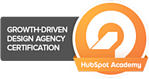 HubSpot GDD growth driven design
