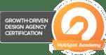 HubSpot GDD growth driven design