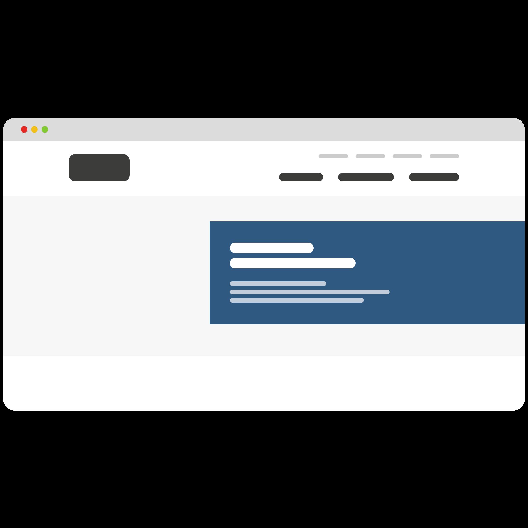 ICTRecht - UX-design