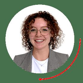 Liz Schrijen