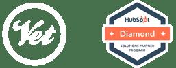 Logo-footer-vet