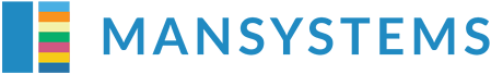 Mansystems_logo
