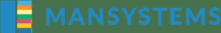 Mansystems_logo
