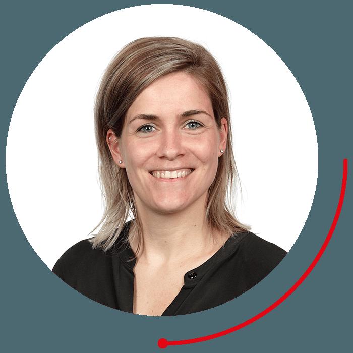 Ellen van Zutphen