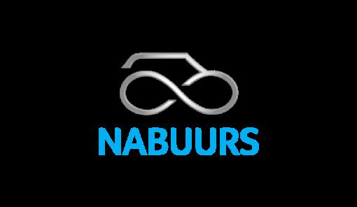 Nabuurs