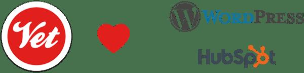 cms-hubspot-wordpress