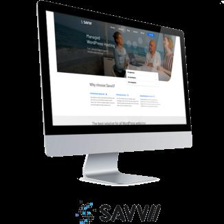 SAVVII-2 (1)