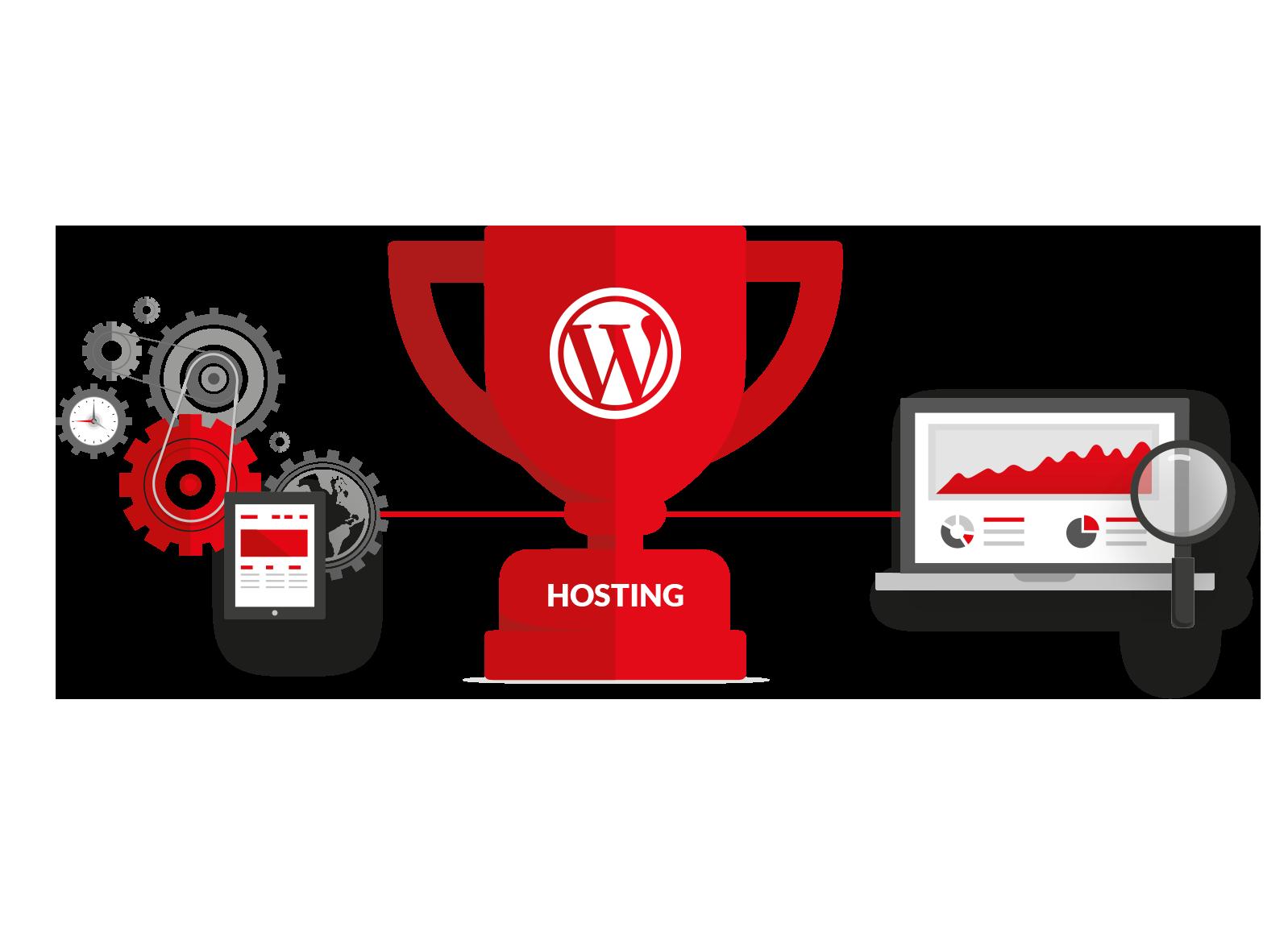 Wordpress-hosting-1