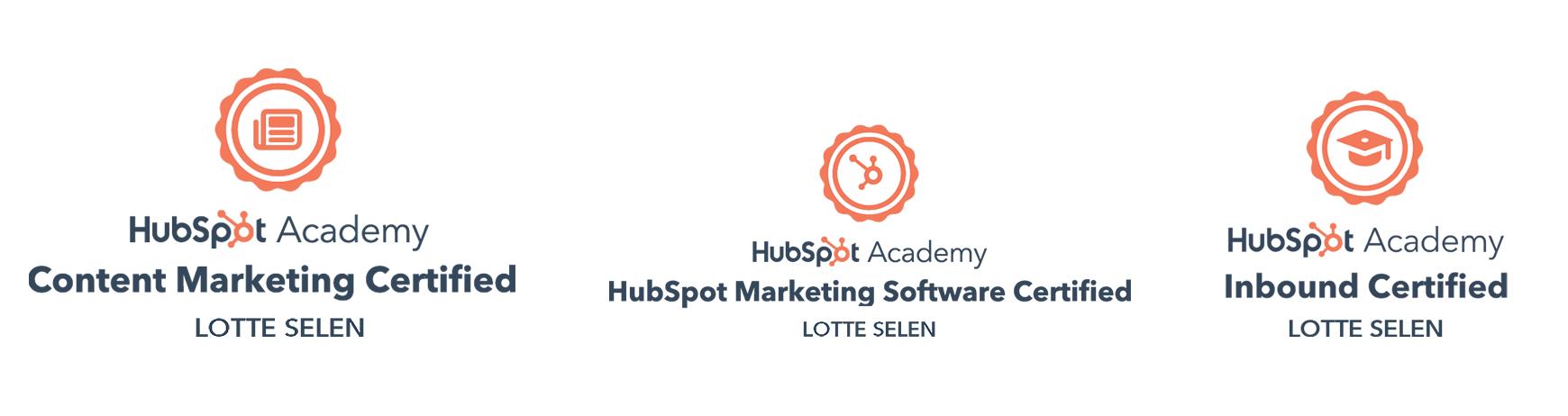 bureauvet-werknemer-lotteselen-hubspot-certificaten