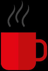 coffee-large