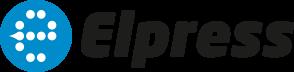 Elpress: meer leads met nieuwe website