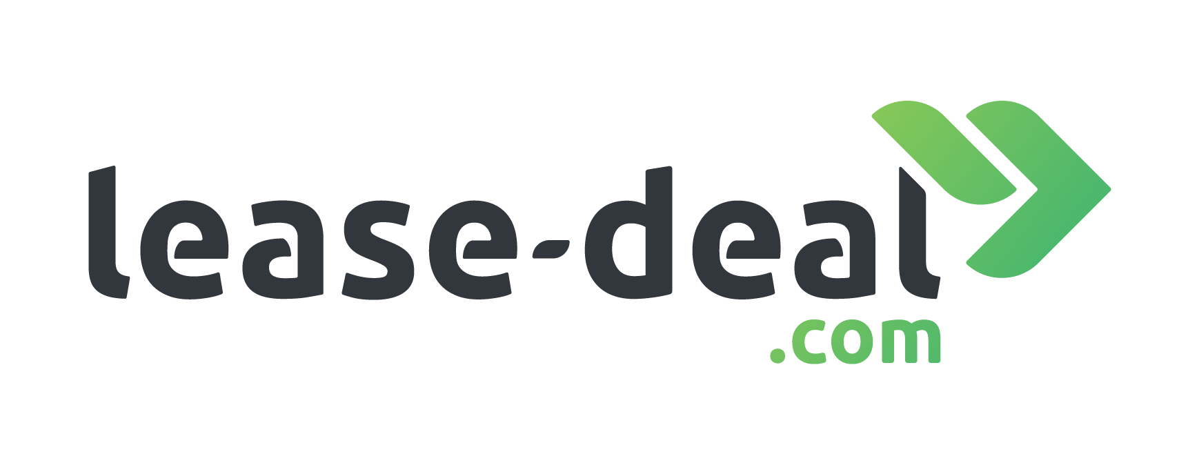 leas-deal.com