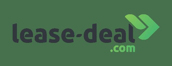 Succesverhaal Lease Deal