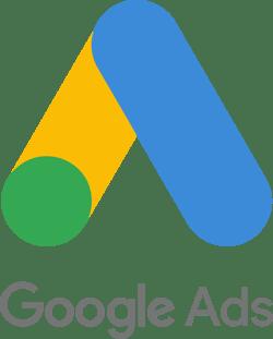 google adword logo