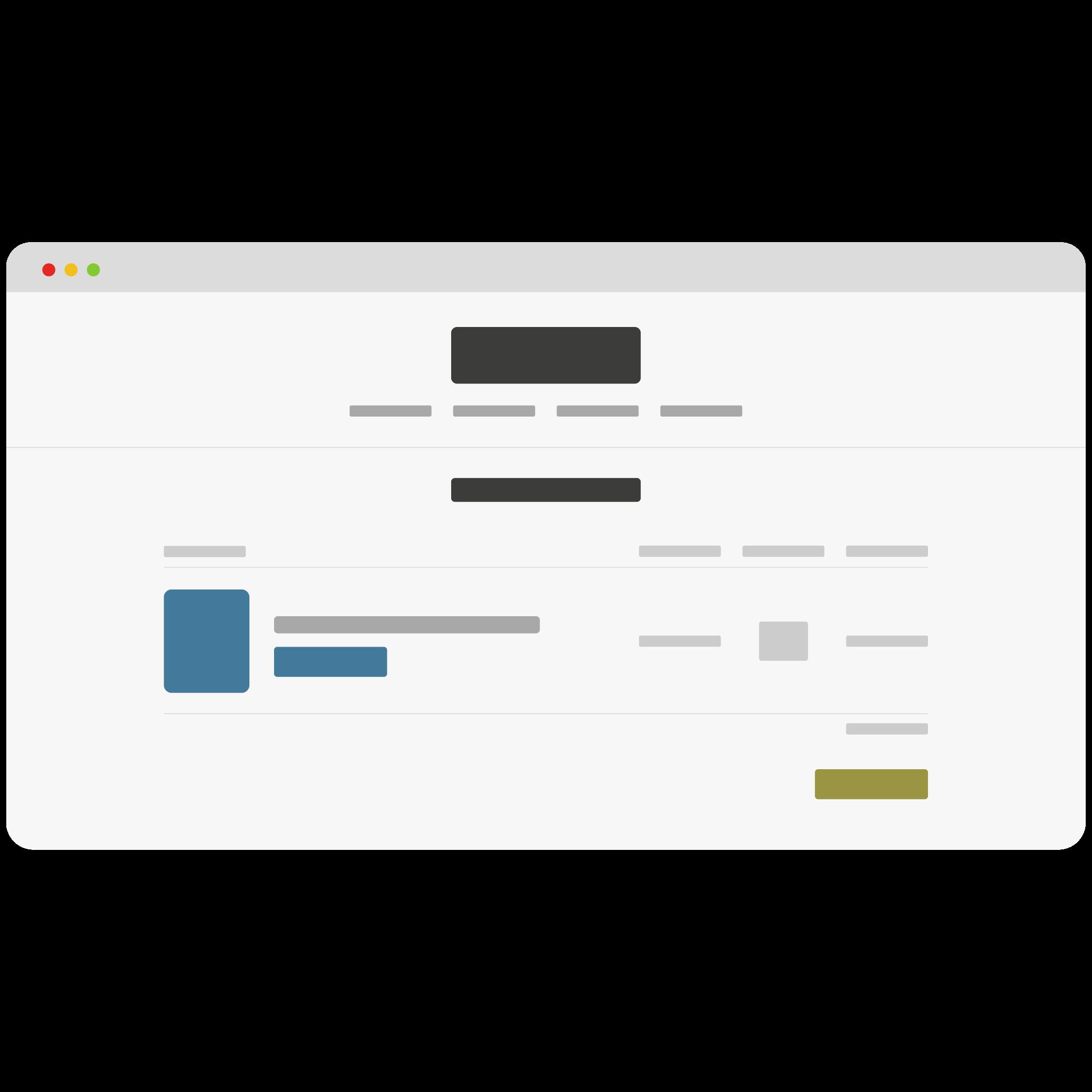 ICTRecht - Webshop-integratie