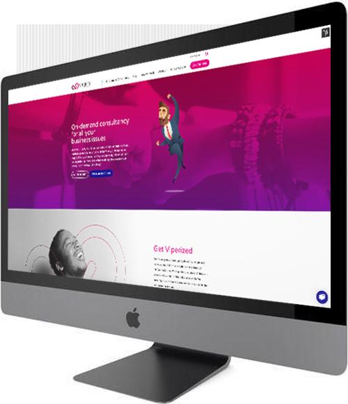 website-portfolio-above